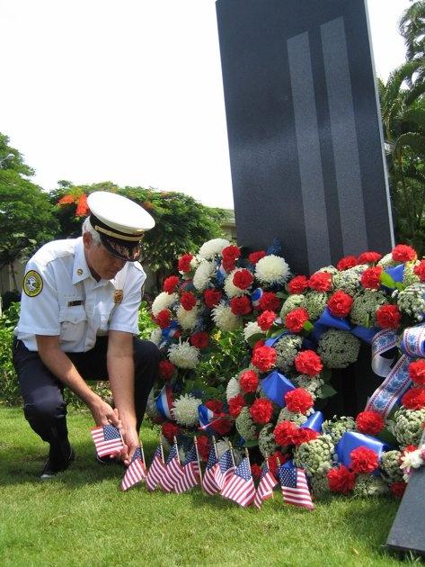 memorial day 2002 calendar