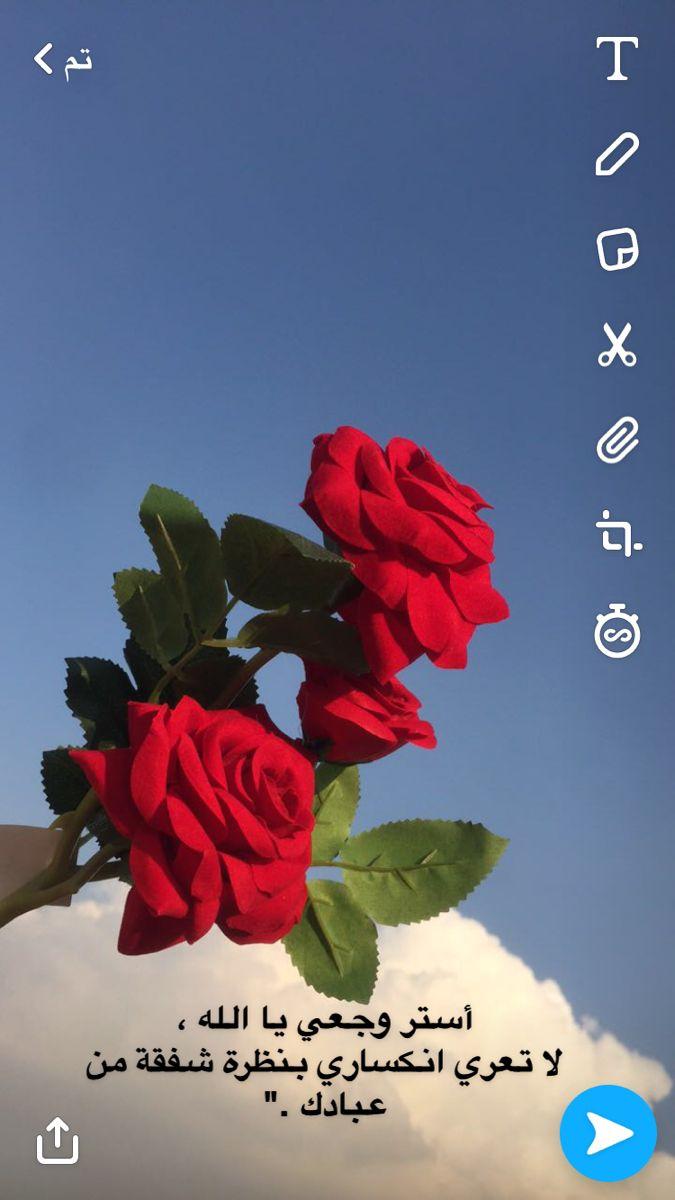 ستوريات انستا انستقرام كلمات صور يالله يامحمد ياعلي حب عشق تصويري Photo Ideas Girl Mood Instagram App Pictures