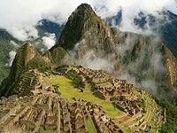 http://travel.nationalgeographic.com/travel/countries/your-egypt-photos/?utm_source=NatGeocom