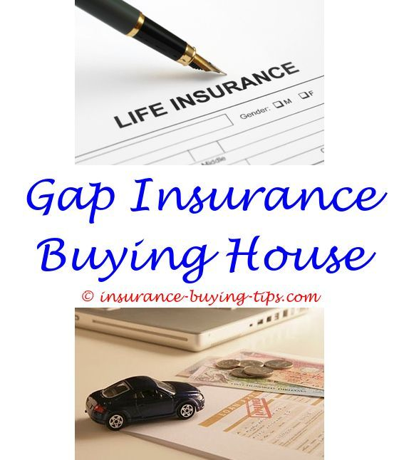 Buy Renters Insurance Online Now Do I Have To Buy Insurance For