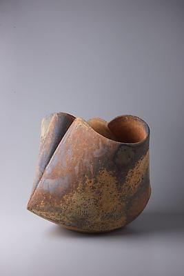 Mihara Ken I love this piece, fabulous