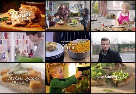 Sainsbury's Questions Tesco Ethics in latest #ValueofValues TV Ad http://completesavingsuk.net/2014/01/15/sainsburys-questions-tesco-ethics-in-latest-valueofvalues-tv-ad/