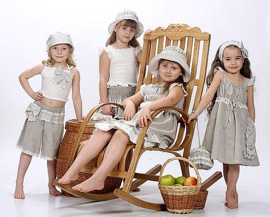 детская мода 2015 - Поиск в Google