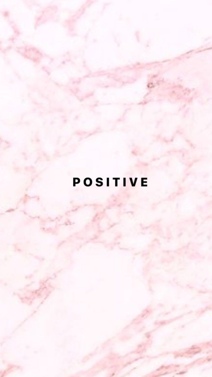 Wallpaper Positive Http Centophobe Com Wallpaper Positive Looking For A Change For Marble Iphone Wallpaper Iphone Wallpaper Vintage Iphone Wallpaper