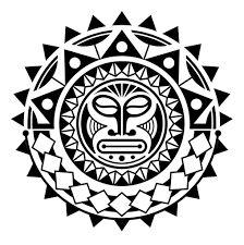 dibujos maories - Buscar con Google
