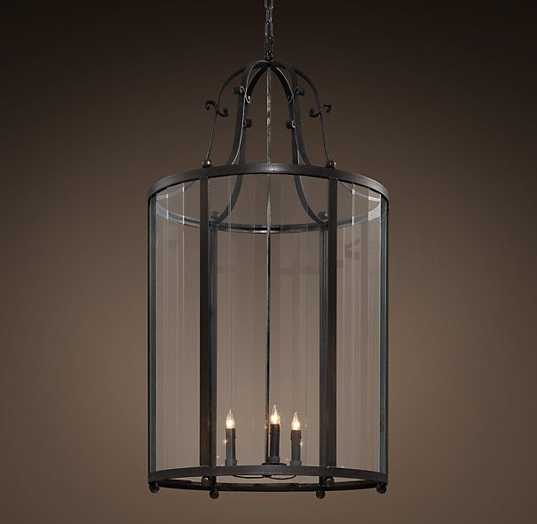 17 best images about lighting i love on pinterest great deals black