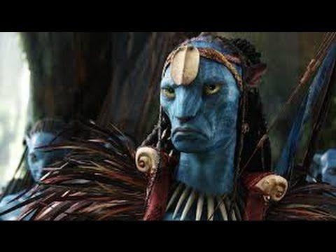 Avatar 2009 Full Film Full HD 1080p