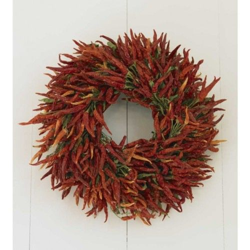 felted wool wreath - Google Search