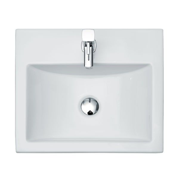 138 best Top View images on Pinterest Plants Basins and  : b5029c56a8e300e747e8c813f1f30afb better bathrooms countertop basin from www.pinterest.com size 600 x 600 jpeg 12kB