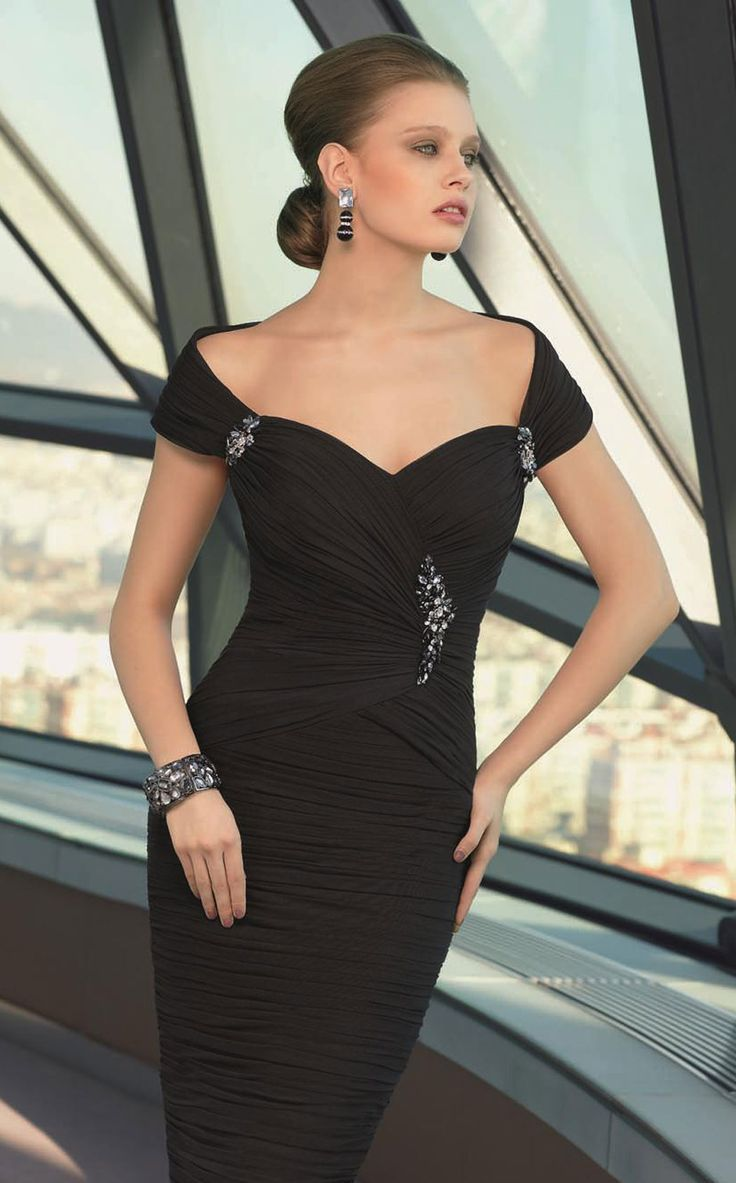best dresses images on Pinterest Marriage Chiffon dresses and