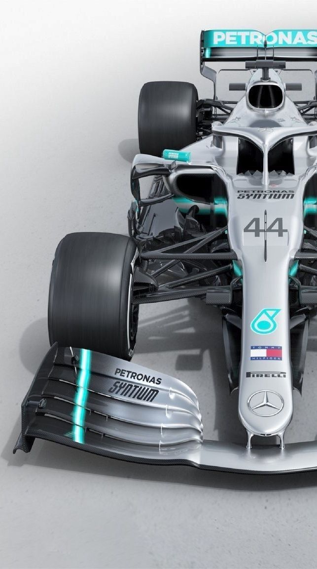 Mercedes F1 Formula 1 Car Formula 1 Car Racing Formula 1