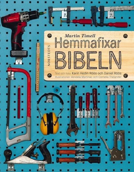 BLI DIN EGEN BYGGLEDARE: Läs Hemmafixarbibeln från Norstedts Förlag. Hitta mer info om att bli byggledare här: http://tips-om.se/jobba-med-manniskor/bli-byggledare