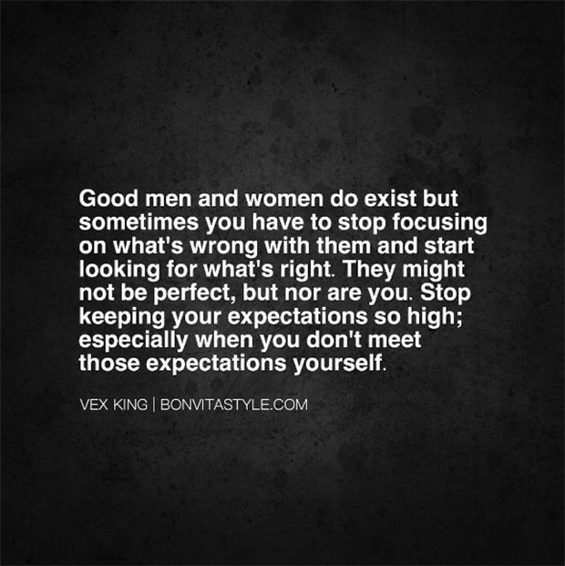 Men Looking At Other Women Quotes: 1000+ Good Men Quotes On Pinterest