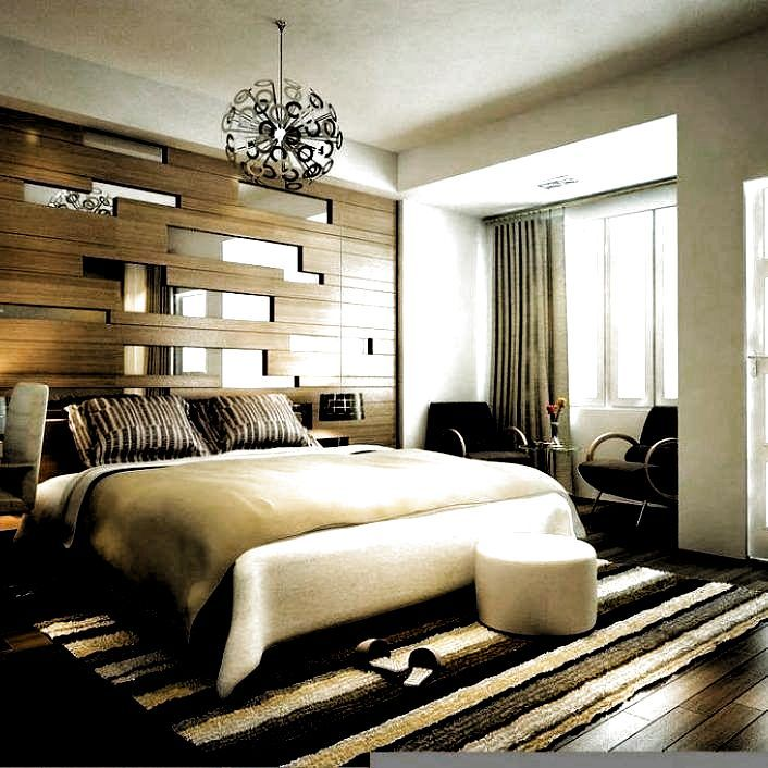 Awesome Bedrooms For Couples Modern Bedroom Couples Master Bedroom Awesome Bedrooms