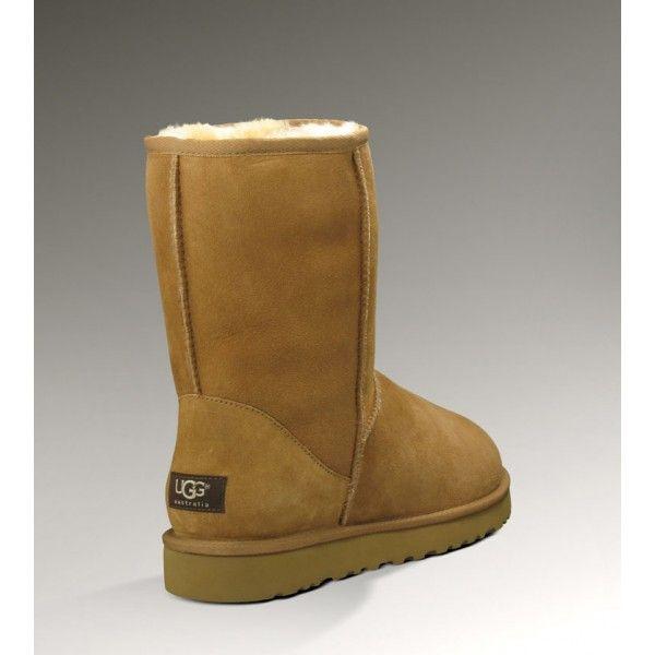 ugg boots sale in auburn