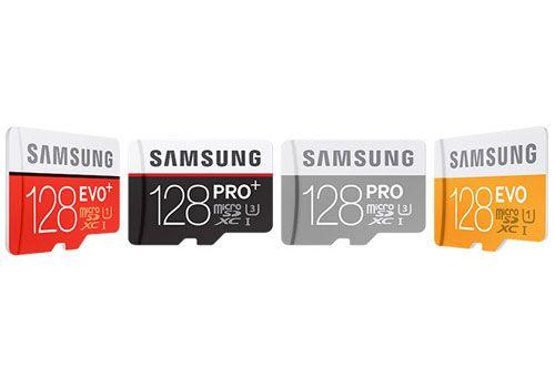 samsung 128gb pro microsd all dandy gadget