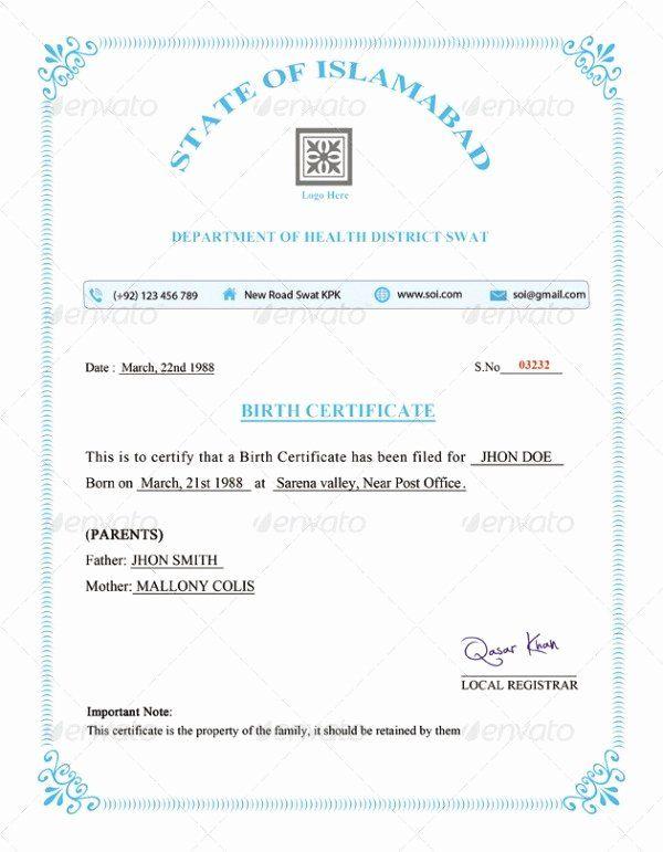 Birth Certificate Template Google Docs Lovely Blank Passport Template Google Search Dannybar Birth Certificate Template Certificate Template Sign Up Sheets