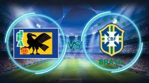 Prediksi Japan Vs Brazil -  akan diselenggarakan pertandingan Friendlies antara Japan Vs Brazil pada pukul 19.00 WIB di Stade Pierre-Mauroy / Villeneuve d'Ascq.  Dimana Japan  akan menjadi tim tuan rumah yang saat ini akan menjamu Brazil dalam kesempatan saat ini untuk memberkan bukti bahwa mampu memberikan hasil terbaik dalam pertandingan saat ini. Japan tim yang berhasil dikalahkan dalam laha terakhirnya dengan skor 0 – 4 | Prediksi Japan Vs Brazil 10 November 2017 | Prediksi Japan Vs ...