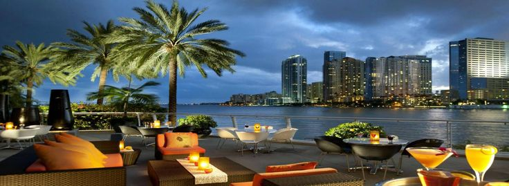 Off-Market Hotels in Miami. $80M this is one the hottest and most trendies areas in Miami, with warm weather, palm trees, all amenities are with in walking distance This chic high-rise hotel on a leafy street in the vibrant neighborhood.  $28.5M Hotel is a 49 room located in the heart of Miami. Hotel was restored.  $140M his property is heart of Miami.hotel features outdoor pool, restaurants. All 190 guest rooms Suites also feature upgraded 42-inch plasma TV s and mini-bars.  $30M upscale…