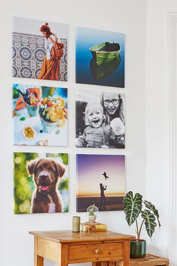 pin auf posterxxl produkte und inspiration leinwand 150x60 fotos online bestellen