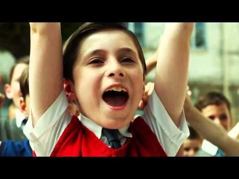 ➠ Les Vacances du Petit Nicolas film complet en Français GRATUIT en STREAMING