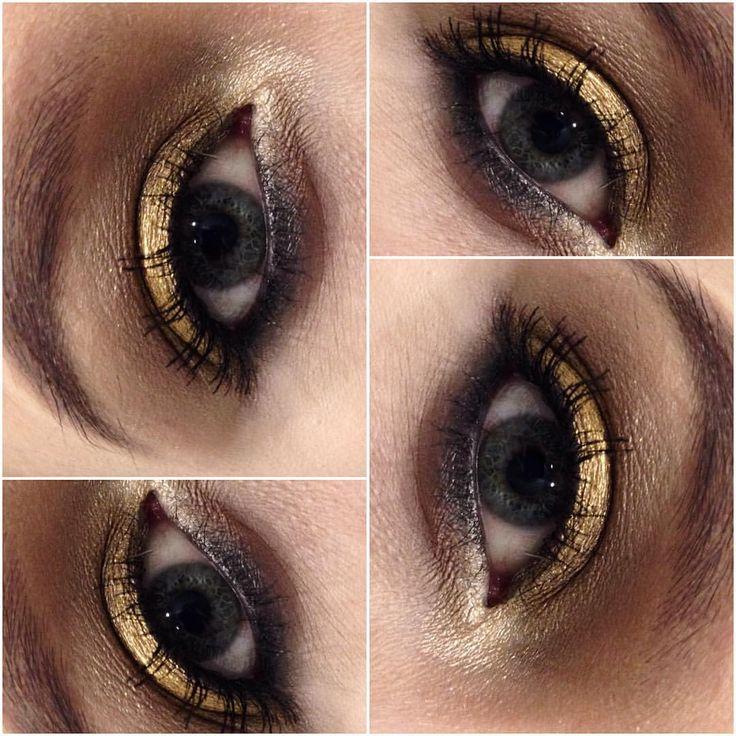 62 отметок «Нравится», 4 комментариев — Катя_Норицына (@kate_noritsyna) в Instagram: «#makeup #mua #makeupartist #макияж #визаж»