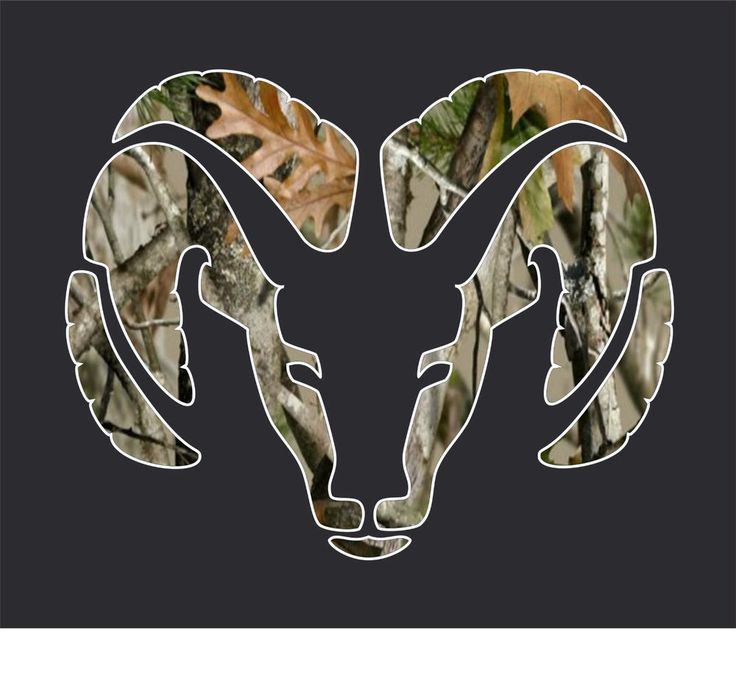 Best Endless Creations Custom Wall Art Vinyl DecalsStickers - Camo custom vinyl decals for trucks