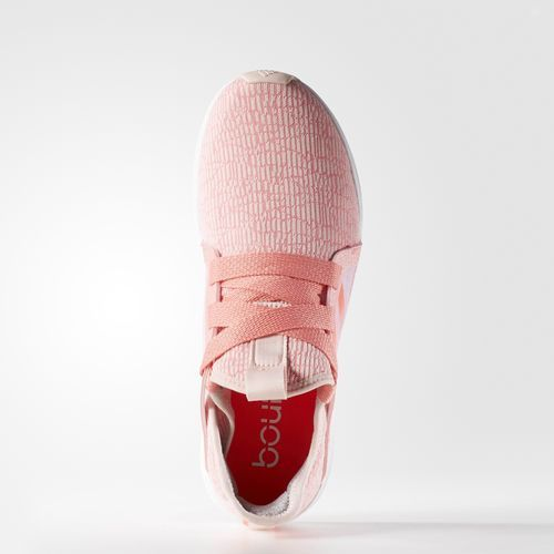 adidas - Edge Luxe Shoes