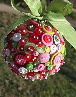 Riciclo Creativo : Riutile: Idee per riciclare e rinnovare le decorazioni Natalizie