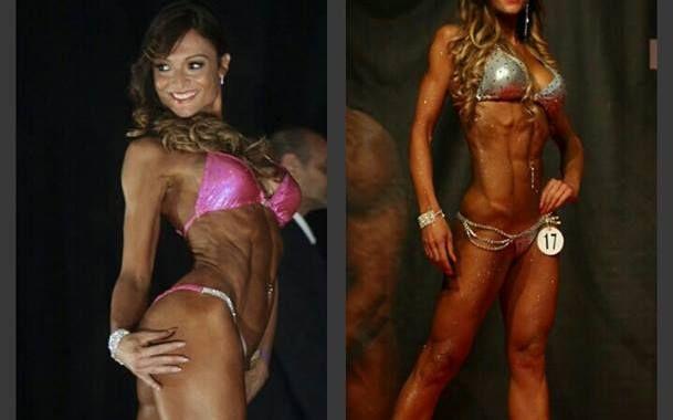 http://www.beyondlimits.it/2014/10/francesca-miele/ Ciao Francesca Miele , è con grande piacere averti fra di noi! Beyond Limits #beyondlimits #atleta #fitness #gara #Sapri #bodybuilding
