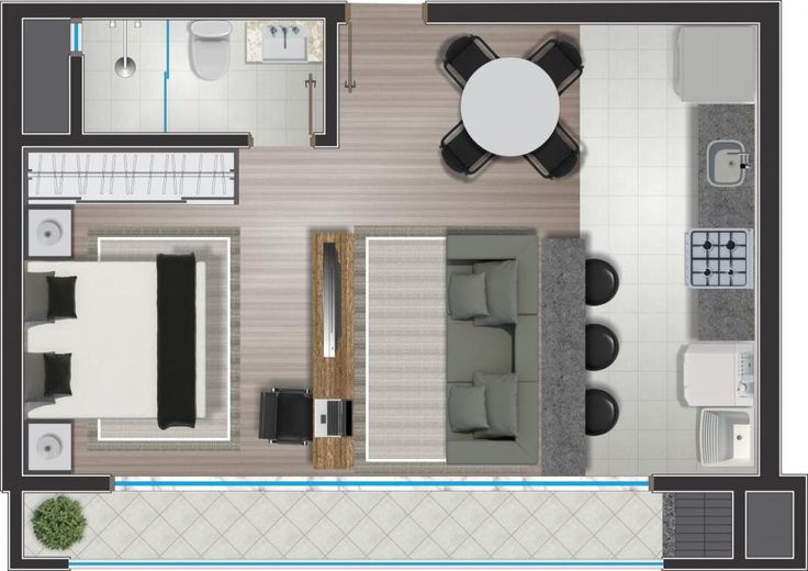 1341 best Sims House Ideas images on Pinterest | Floor plans, Home plans and Small house plans