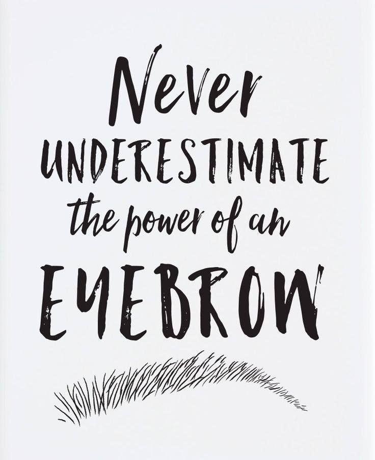 *What's Your Super-Power*  The way your brows look can have a powerful impact on how others see you! So, are your brows-on-fleek? If NOT, consider micro-pigmentation to enhance and perfect any flaws, creating a natural and fuller look.  >>Contact us today for more information!<<