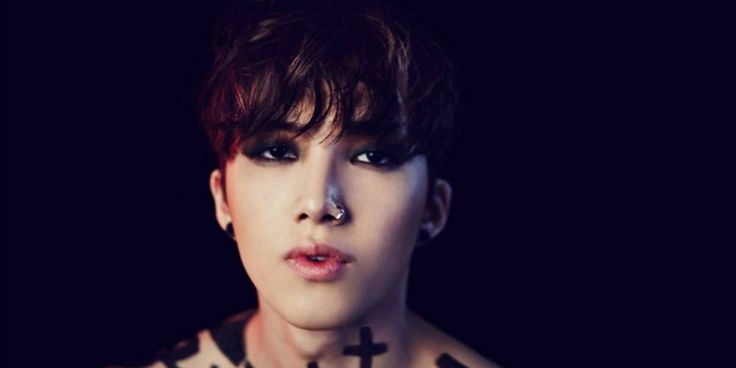 Would Boys Republic's Sungjun go out on 'Show Me the Money'? | http://www.allkpop.com/article/2016/03/would-boys-republics-sungjun-go-out-on-show-me-the-money