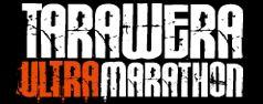 100k Ultra Marathon from Rotorua, NZ