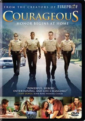 67 Best Images About Kendrick Brothers Movies On Pinterest. Reporting Debit Card Fraud Options On Futures. Supplier Management Process Top It Schools. Hollywood Acting Schools Stock Trade Software. Readynas Remote Download 5 Year Home Mortgage. Monoclonal Antibodies Ppt Penn Executive Mba. Internet Providers Mesa Az Oil Change Boston. Self Directed Retirement Account. Disability Attorney Nj Small Business Rewards