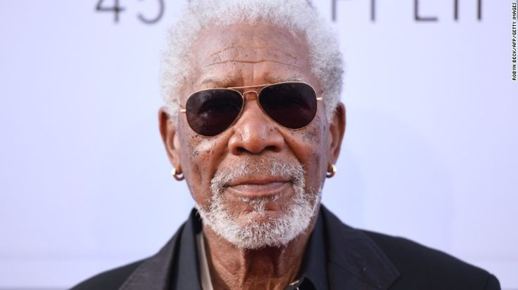 "At the age of 71, Oscar-winning actor Morgan Freeman was in a car accident that left his left hand paralyzed and triggered nerve damage. <br />""It's the fibromyalgia,"" he told <a href=""http://www.esquire.com/entertainment/movies/interviews/a14768/morgan-freeman-interview-0812/?src=soc_fcbkhttp://people.com/celebrity/morgan-freeman-still-cant-move-hand-since-car-crash/"" target=""_blank"">Esquire magazine</a> about the pain in his arm. ""Up ..."