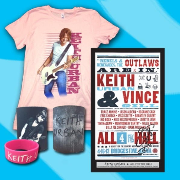 Check out all of the new items in @Keith Savoie Urban online shop!!!! www.KeithUrban.net/shop