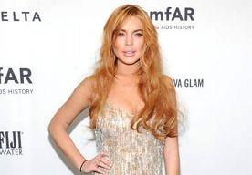 4-Apr-2013 10:52 - LINDSAY LOHAN IN TRANEN OM HAAR OVERLEDEN HONDJE. Lindsay Lohan kreeg slecht nieuws te horen na thuiskomst woensdagavond. Haar hondje Gucci is overleden terwijl de actrice in Brazilië aan