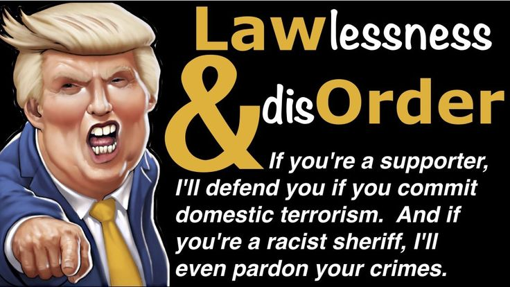With American lives in path of disaster, Trump pardons Joe Arpaio mentioning military service & issues memo barring transgender. #DemForce