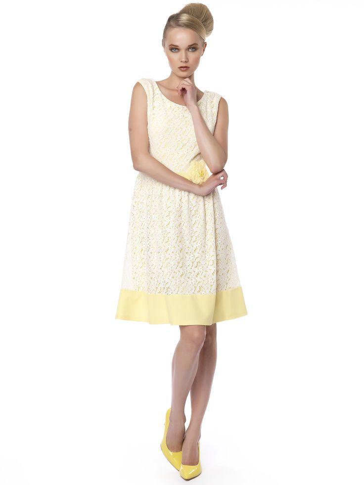 #pastel_yellow_dress