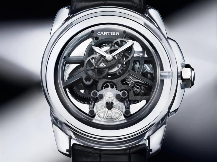 CARTIER ID TWO CONCEPT WATCH http://www.orologi.com/cataloghi-orologi/cartier-alta-orologeria-id-two-concept-watch-n-d