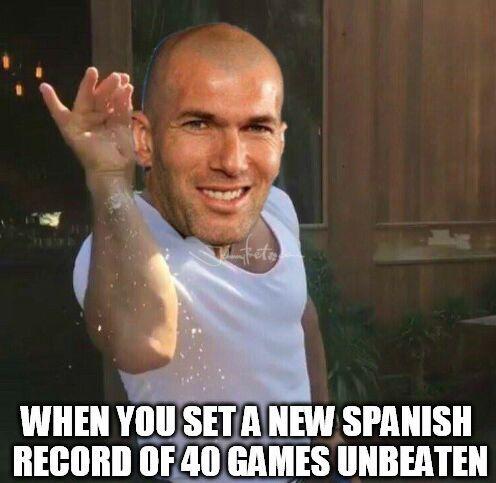 https://es.johnnybet.com/casino-estrella#picture?id=8631 #zidane #realmadrid #laliga #football #sportmemes