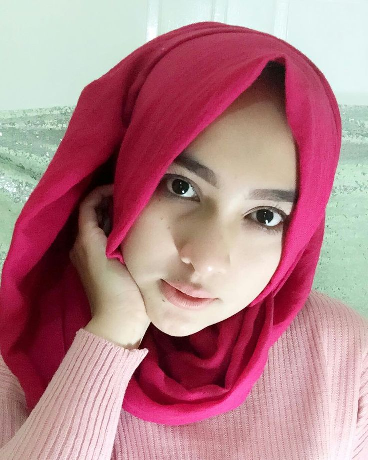 miri single muslim girls Meet muslim girls the worlds leading muslim marriage site, muslim dating in your city, find your ideal marriage partner online.