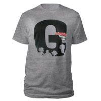 Gorillaz Tomorrow Comes Today T-Shirt