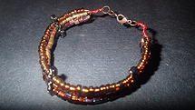 Orange - Bronze  $ 7,00