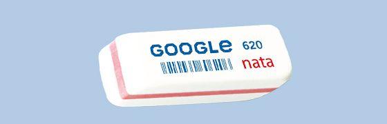 El derecho al olvido y la sentencia contra Google. Post en el blog de Best Relations