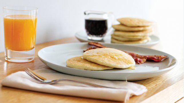 Guide to Gluten-Free Flatbread | Gluten Free & More