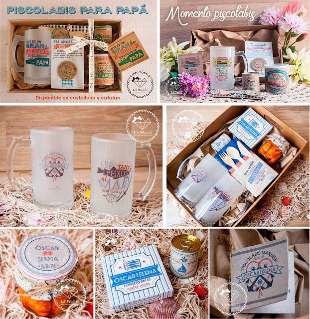 m s de 1000 ideas sobre regalos de cerveza en pinterest On ideas regalos personalizados