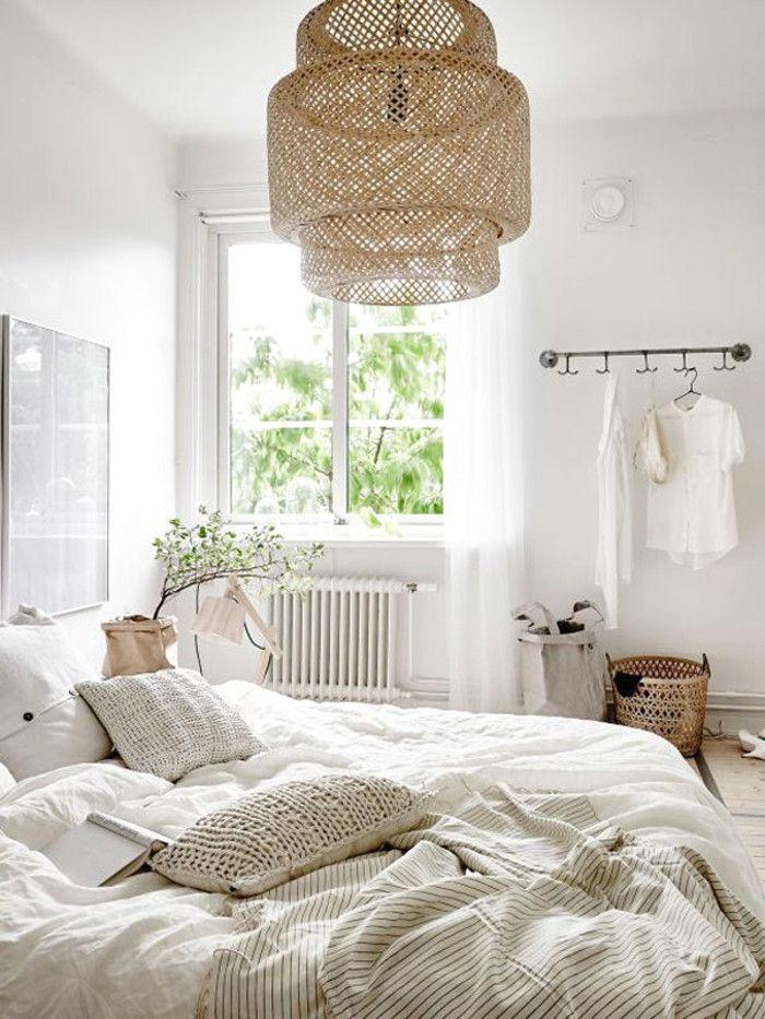 Brillant Möbelleuchten Schlafzimmer Und Bemerkenswerte Ideen ...