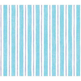 Striped Wallpaper Striped Wallpaper Wallpaper Disney Home